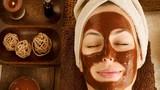 Các công thức mặt nạ bùn giúp da sạch mụn, trắng sáng