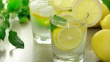 Bài thuốc giải rượu từ rau quả vườn nhà cho ngày Tết