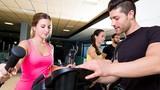 9 lỗi tập thể dục cần tránh nếu không muốn gặp chấn thương