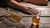 Kinh hoàng những vụ ngộ độc rượu chết người ở VN