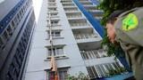 Sài Gòn trong nỗi ám ảnh mang tên chung cư Carina Plaza