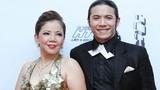 Kasim Hoàng Vũ tiết lộ lý do chưa cưới bạn gái lâu năm
