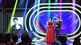 VTV Awards 2018 có thỏa đáng khi các BTV Thời sự lại trắng giải?