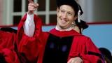 Nơi nhiều sinh viên tốt nghiệp chỉ 1 thời gian ngắn đã trở thành tỷ phú thế giới