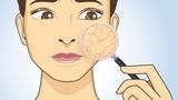 10 dấu hiệu cảnh báo cơ thể thiếu canxi trầm trọng