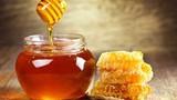 Hai thời điểm uống mật ong còn tốt hơn cả thuốc bổ
