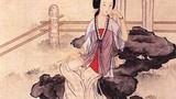 8 kỹ nữ tài danh nổi tiếng bậc nhất trong lịch sử Trung Hoa