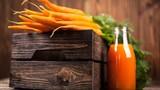 Những thực phẩm hỗ trợ giảm béo mặt hiệu quả