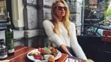 Soi bữa sáng của các siêu mẫu quốc tế có món gì?