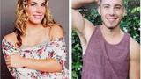Những mỹ nam nổi tiếng từng phẫu thuật chuyển giới