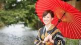 Học cách giữ dáng của phụ nữ Nhật, ăn nhiều mà không sợ béo