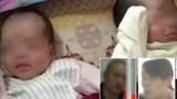 Cặp vợ chồng bán 2 con sinh đôi với giá hơn 400 triệu đồng