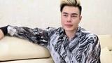 Diễn viên hài Lê Dương Bảo Lâm bị chỉ trích vì miệt thị người da màu