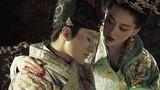 Bí ẩn lý do hoạn quan thời xưa vẫn lấy vợ