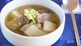 Bổ sung các thực phẩm giải nhiệt, tăng sức đề kháng mùa nắng nóng