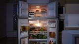 8 lý do không nên ăn đêm bạn nên biết kẻo hối hận