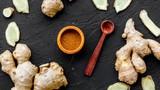 13 loại thực phẩm có hàm lượng enzyme tiêu hóa cao, tốt cho đường ruột