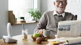 10 nguyên tắc đơn giản giúp bạn sống lâu trăm tuổi