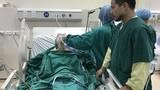 Sản phụ sinh con dù ung thư vú nguy kịch: BS khuyên nên tầm soát sớm