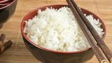 Thực phẩm siêu tốt nhưng ăn sai giờ lại gây hại sức khỏe