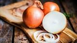 Những người tuyệt đối không ăn hành tây vì cực độc, hại sức khỏe