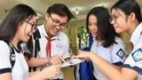 Hà Nội công bố điểm chuẩn vào lớp 10 các trường công lập