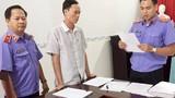Nguyên Phó chánh án TAND TP Sóc Trăng bị truy tố