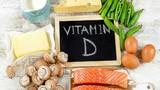 Những thực phẩm giàu vitamin D tăng cường miễn dịch, giúp chắc xương