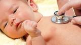 Nhiễm trùng máu ở trẻ em cực nguy hiểm, các mẹ tuyệt đối đừng chủ quan
