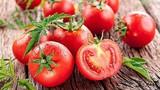 Ăn theo cách này có thể khiến cà chua thành thuốc độc