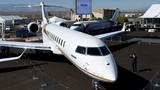 Cố mở cửa máy bay đang bay, nữ hành khách nhận án phạt khủng