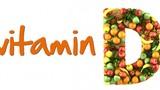 Thực hư việc đột quỵ nếu bổ sung vitamin D và canxi bừa bãi cùng nhau?