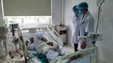 Sự cố chạy thận ở Nghệ An: 6 bệnh nhân sốc, 153 ca chuyển viện