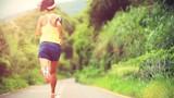 Giảm cân hiệu quả chỉ với 30 phút chạy bộ mỗi ngày theo cách này