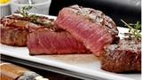 Thịt đỏ không tốt cho sức khỏe, nhưng ăn theo cách này giảm bớt tác hại