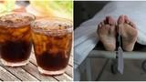Trai trẻ tử vong vì uống nước ngọt hàng ngày, không ngờ tác hại đến vậy