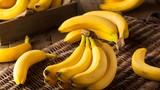 Người bệnh thận tuyệt đối không ăn nhiều những trái cây này kẻo hại thân