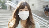 Bụi mịn trong không khí ảnh hưởng sức khỏe thế nào?
