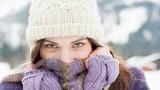 Giữ ấm cơ thể thế nào trong những ngày rét đậm, rét hại?