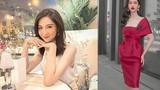 Đỗ Nhật Hà thi Miss Universe Việt Nam, giữ eo thon dáng nuột thế nào?