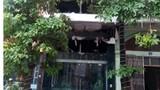 Cháy tiệm vàng ở Hạ Long, 5 người thiệt mạng