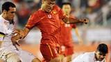Mới đá 1 trận, U23 Việt Nam đã vào vòng 1/8 ASIAD