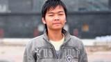 Điều ít biết về cựu sinh viên FPT đứng sau trang mạng Haivl