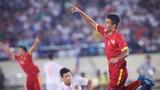 U19 Việt Nam 4-0 U19 Lào: Đại thắng mừng Quốc khánh 2/9