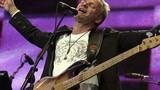 Nam ca sĩ Sting không thừa kế cho con một xu