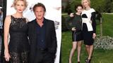 """10 sao nữ có chiều cao """"khủng"""" nhất Hollywood"""
