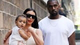 Kim Kardashian chi hơn 10 tỷ thuê con gái giả