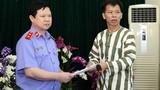 """Ông Nguyễn Thanh Chấn """"đòi"""" bồi thường oan sai 10 tỷ đồng"""
