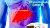 Thảo dược đặc trị bệnh gan, xơ gan, men gan cao, gan nhiễm mỡ