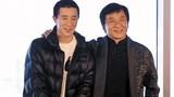 Con trai Thành Long đối mặt án tù 3-5 năm
